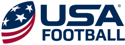 USA Football logo